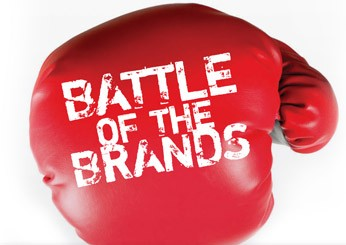 4cc1429a3a2d The Battle of the Brands